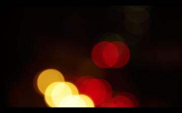 Untitled, 2014 | Video still
