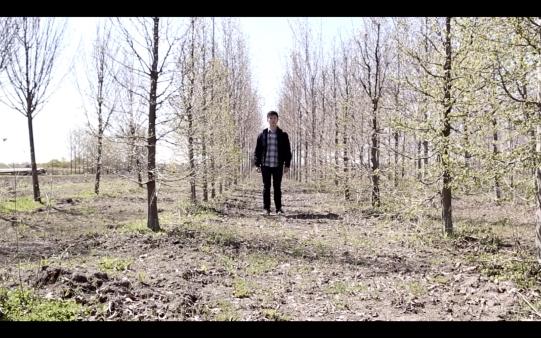 { }, 2015 (Video Still)